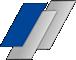 Logo, Produkt FlowManager